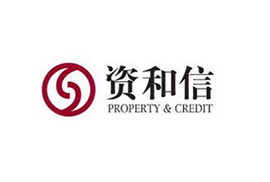 Property and Credit (Stock Code:871284)