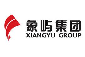 XiangYu Group (Stock Code:600057)