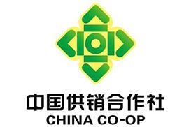 China supply and marketing group