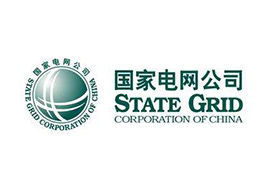 State Grid Corporation of China