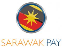 马来西亚·Sarawak Pay